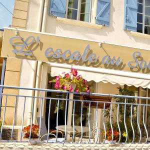 Hotel Pictures: Escale Au Soleil, Saint-Aygulf