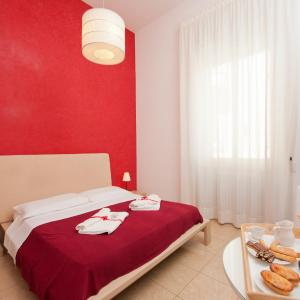 Foto Hotel: Mirage Bed and Breakfast, Lecce