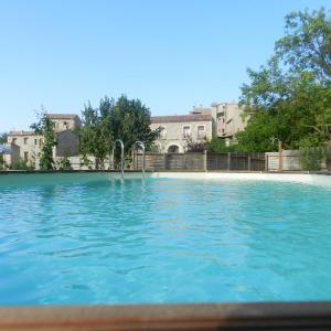 Hotel Pictures: La Siuranella, Siurana