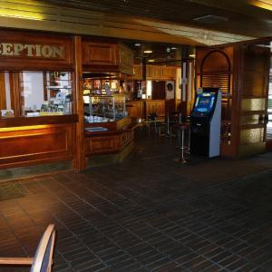 Hotel Pictures: Hotel Joronjälki, Joroinen