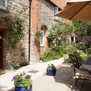 Hotel Pictures: The Old Kiln House, Shipston on Stour