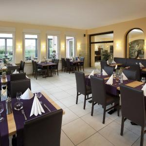 Hotel Pictures: Gasthaus am Flughafen, Lautzenhausen