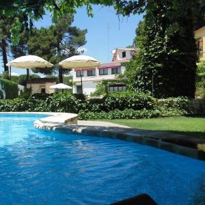 Hotel Pictures: Rural Arco Iris Cuenca, Cuenca