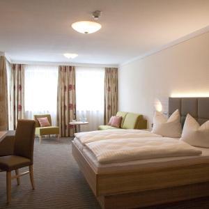 Hotelbilleder: Hotel Straßhof, Pfaffenhofen an der Ilm