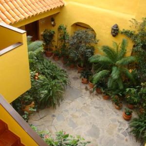 Hotel Pictures: Landhaus Lore, Arico el Nuevo
