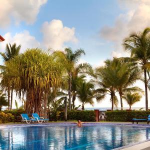 Foto Hotel: Best in Jaco Condos at Bahia Azul, Jacó