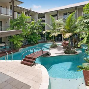 Fotos del hotel: Shantara Apartments Port Douglas - Adults Only Retreat, Port Douglas