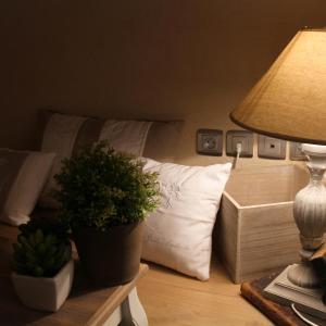 Hotel Pictures: Gite Marceline, Saint-Guilhem-le-Désert
