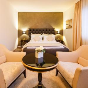 Hotel Pictures: Business Hotel First, Feusisberg