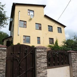 Hotel Pictures: Guesthouse U Vasilya, Minsk