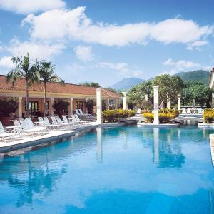 Fotos de l'hotel: Grand Coloane Resort, Macau