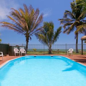 Photos de l'hôtel: ibis Styles Port Hedland, Port Hedland