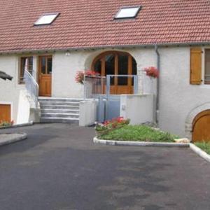 Hotel Pictures: Gîte Les Cossas, Saint-Hilaire
