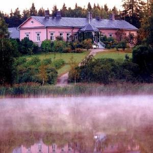 Hotel Pictures: Tertin Kartano, Mikkeli