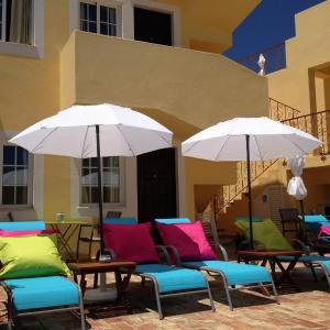 Hotelbilder: Casa Paula Apartments, Lagos