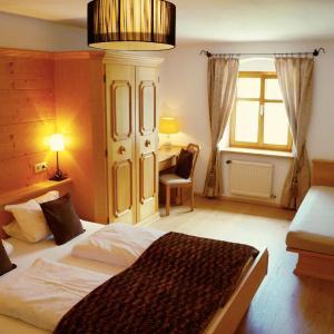 Foto Hotel: Gasthof zum Schupfen, Innsbruck