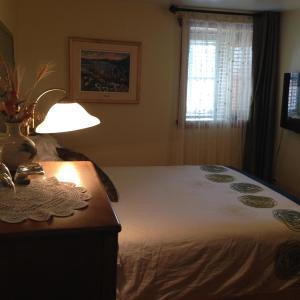 Hotel Pictures: Auberge La Fjordelaise & la Rosalie, L'Anse-Saint-Jean