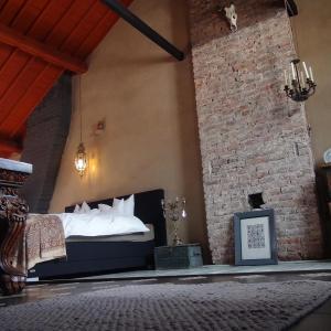 Hotellbilder: B&B Villa Thibault, Liège