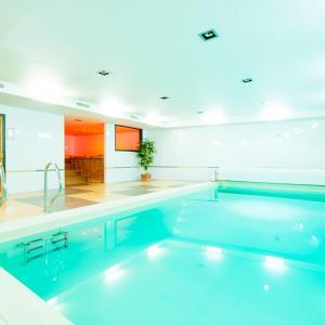 Fotos de l'hotel: Hotel Soret, Overijse