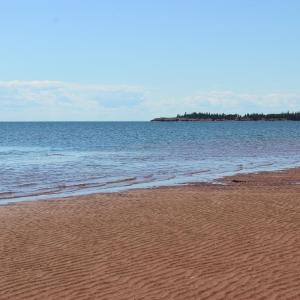 Hotel Pictures: Cottages On PEI, Bedeque