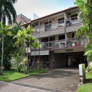 Hotellbilder: 10 Colonial Court, Darwin