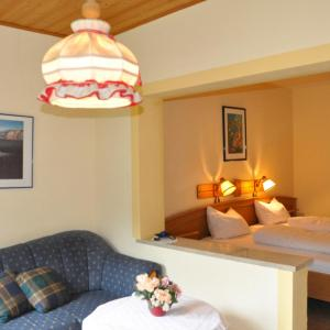 Hotel Pictures: Landgasthof Venus-Hof, Bad Griesbach