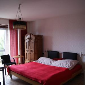 Hotel Pictures: Carmenas Lodge, Rothenberg