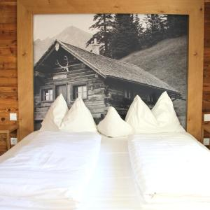 Hotellbilder: Alpenlodge Brand, Brand