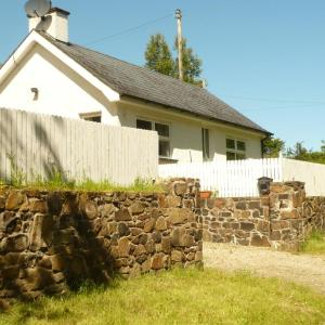 Hotel Pictures: Craigalappan Cottages B&B, Bushmills