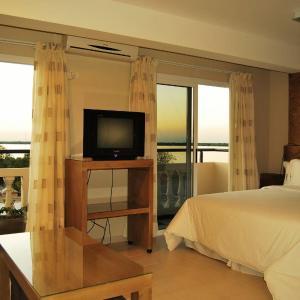 Hotel Pictures: La Rozada Suites, Corrientes