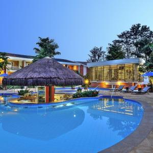 Hotel Pictures: Hotel JP, Ribeirão Preto