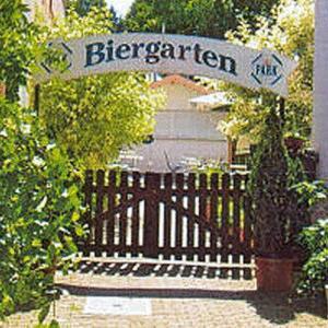 Hotel Pictures: Gasthaus Zum Rothenberg, Lemberg