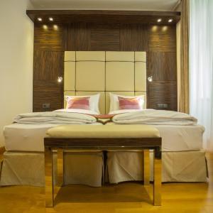 Zdjęcia hotelu: Best Western Plus Hotel Arcadia, Wiedeń