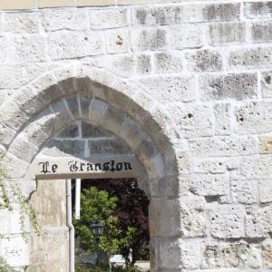 Hotel Pictures: Le Translon, Saint-Pierre-Aigle