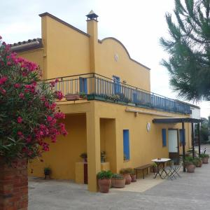 Hotel Pictures: Can Selleretas, Vilamacolum