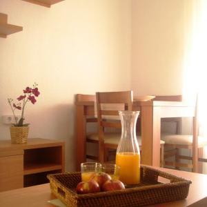 Hotel Pictures: Apartamentos Margoysa I, Los Alcázares