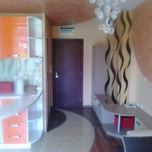 Φωτογραφίες: Apartment Buhteev, Πριμόρσκο