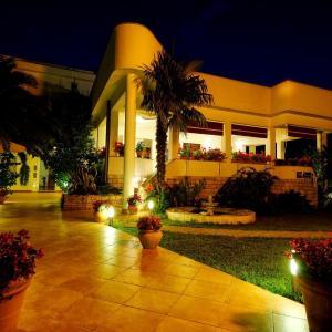 Фотографии отеля: Villa Fontana, Сукошан