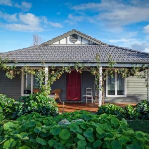 Hotelfoto's: Pomegranate Guest House, Healesville