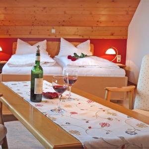Hotelbilder: Haus Lechthaler, Aflenz Kurort