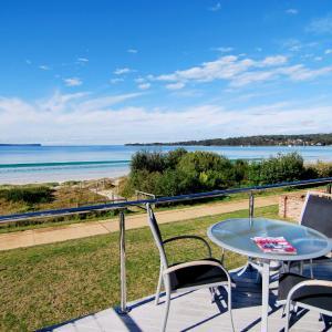 Fotografie hotelů: Jervis Bay Waterfront, Vincentia