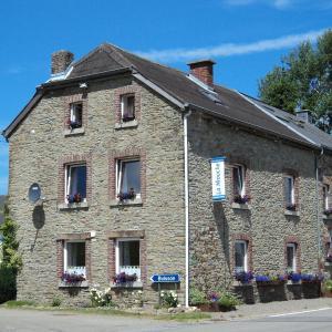 ホテル写真: B&B La Niouche, ラ・ロシュ・アン・アルデンヌ
