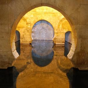 Hotel Pictures: Balneario de Alhama de Granada, Alhama de Granada