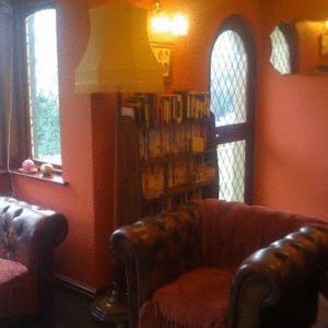 Hotel Pictures: Newcourt B & B, Llantwit Major
