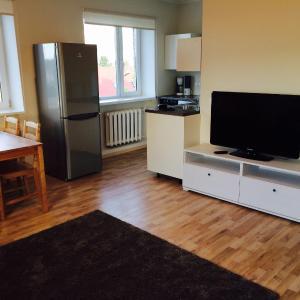 Hotel Pictures: Niine 32 Apartment, Haapsalu