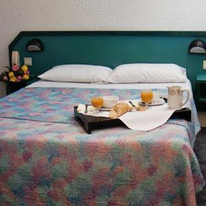 Hotel Pictures: Clair De Lune, Arnay-le-Duc