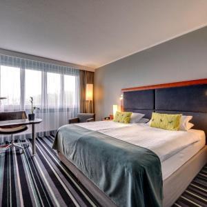 Hotelbilleder: Radisson Blu Hotel Dortmund, Dortmund