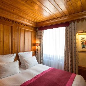 Hotel Pictures: Relais du Silence Hotel les Buttes, Ventron