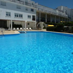 Hotel Pictures: Hotel La Terraza, Sanxenxo