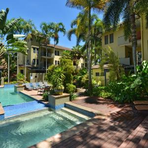 Fotos del hotel: Reef Club Resort, Port Douglas